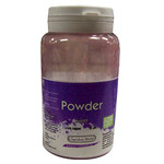 Choc World Lake Powder Violet 25g