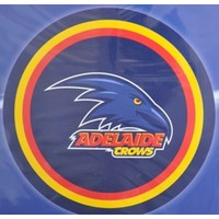 Image  Adelaide Crows (Ea)