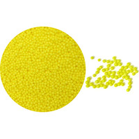 Non Pareils Yellow  50gm Hangsell