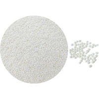 Non Pareils White  50gm Hangsell