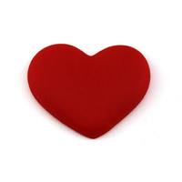 Red Heart 25mm (Box 180)
