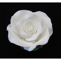 English Rose 30mm (Box 32)