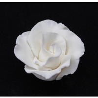 English Rose 40mm (Box 32)