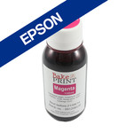 Epson Edible Ink Magenta 100ml