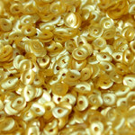 RD Edible Shapes - GOLD SEQUINS 2g