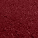 Claret - Plain and  Simple Petal Dust