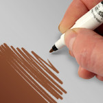 Edible Pen  Chocolate