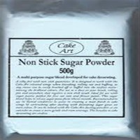 NonStick Sugar  500g Bag