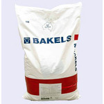 Bakels Pettina Chocolate Cake Mix 15kg
