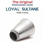 Loyal 796 Sultane Tip Extra Large