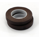 Flower Tape Paper Brown (1 Roll)