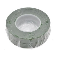 Parafilm Tape Green  Pack of 2 rolls