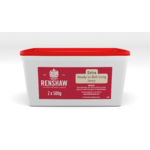 Renshaw Extra - Ivory Icing 1kg