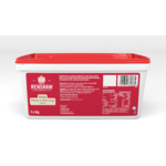 Renshaw Extra - Ivory Icing 3kg