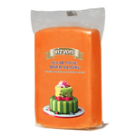 Vizyon Fondant Orange 1kg