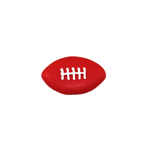 Aussie Rules Football 2D 32mm (128)