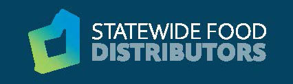 Statewide Food Distributors