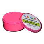 Rolkem Lumo Astral Pink 10ml