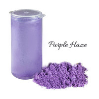 Crystal Candy Pearlescent Lustre  Purple Haze