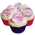 CDA Mothers Day Round Toppers (12)