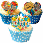 CDA Fathers Day Heart Toppers (12)