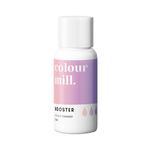 Colour Mill Oil Based Colour Booster 20ml