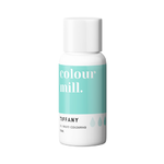 Colour Mill Oil Based Colour Tiffany 20ml