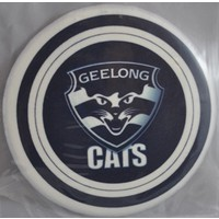 Image  Geelong Cats AFL (Ea)