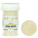 Faye Cahill Lustre Crème Brulee 20ml