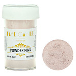 Faye Cahill Lustre Powder Pink 20ml