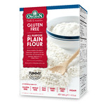 ORGRAN All Purpose Gluten Free Plain Flour 500g