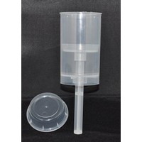 Pushpop Cake Container (Pk 100)