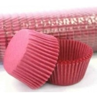 Confeta Patty Pan Lolly Pink #700 (500)
