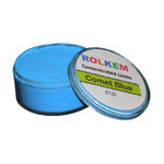 Rolkem Lumo Comet Blue 10ml