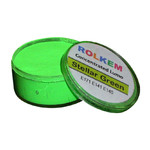 Rolkem Lumo Stellar Green 10ml