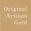 Original Artisan Gold