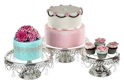 Cake Decorating Supplies and Baking Supplies Wholesale